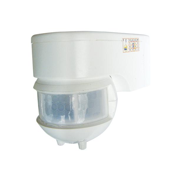 Công tắc cảm ứng gắn nổi tường Kawa SS78B | SS78B | Kawa SS78B