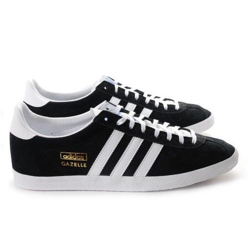 [BALOMOI.COM] Chuyên giày xịn giá bình dân: Nike, Adidas, Puma, Lacoste, Clarks ... - 2
