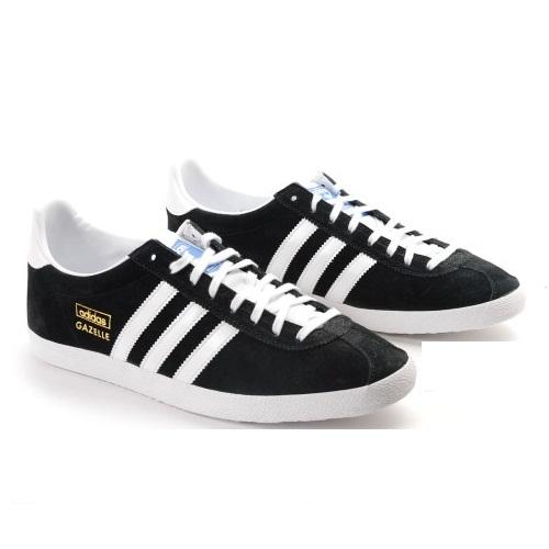 [BALOMOI.COM] Chuyên giày xịn giá bình dân: Nike, Adidas, Puma, Lacoste, Clarks ... - 1