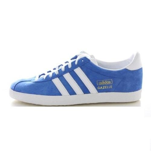 [BALOMOI.COM] Chuyên giày xịn giá bình dân: Nike, Adidas, Puma, Lacoste, Clarks ... - 7