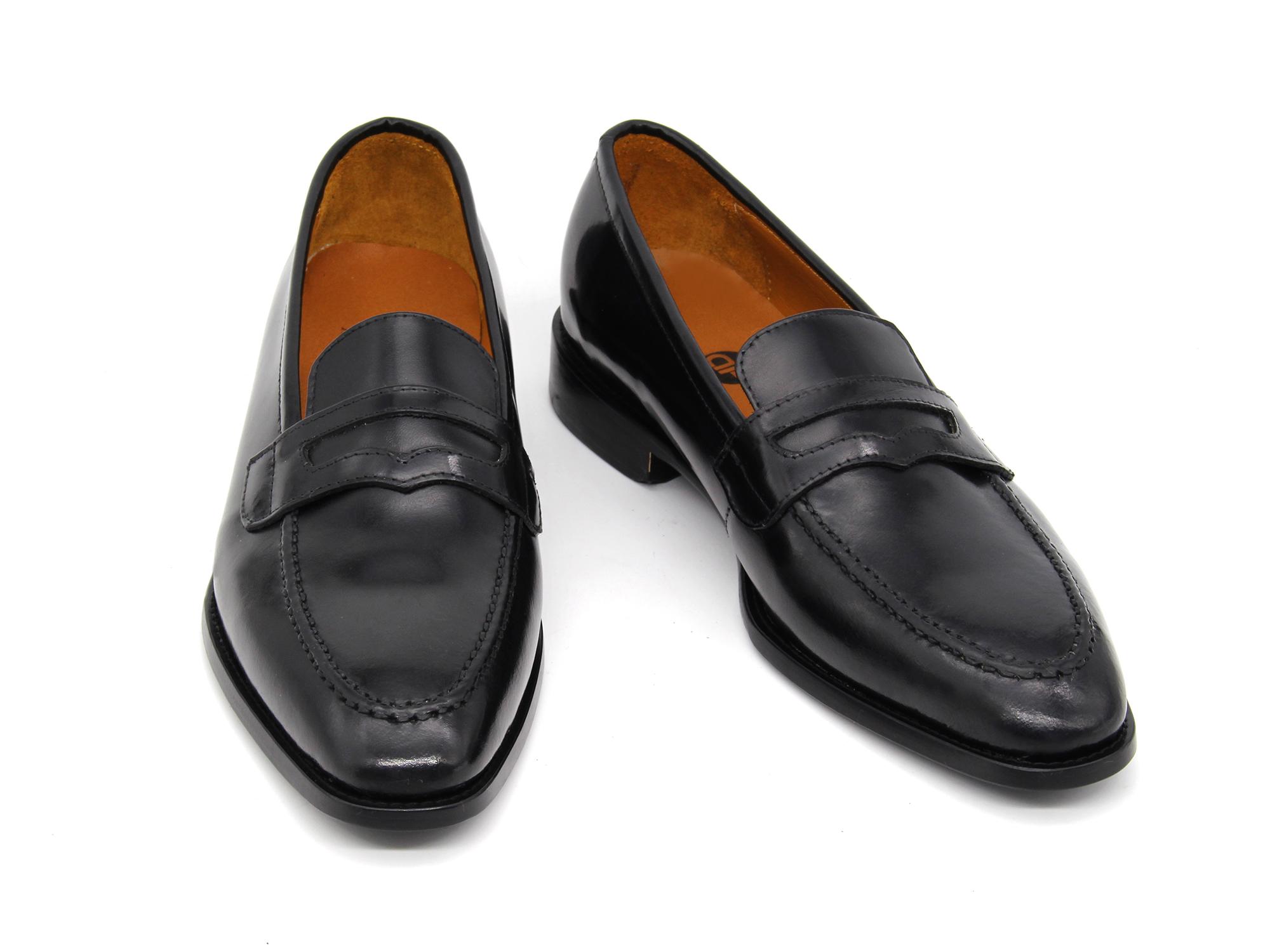 Giày da công sở sang trọng nhất