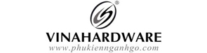 furniturehardware
