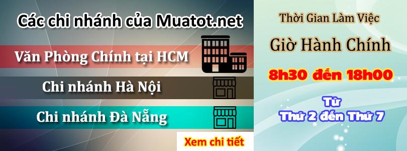 muatot.net