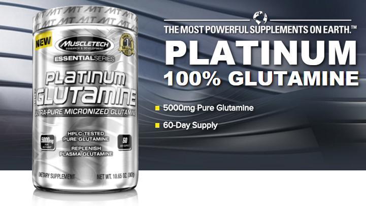 muscletech-platinum-glutamine-phat-trien-co-bap-gymstore-1