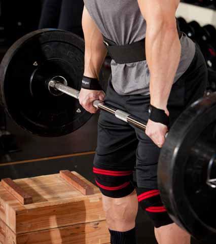 harbinger-red-line-knee-wrap-gymstore