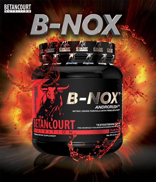 b-nox chính hãng rẻ nhất