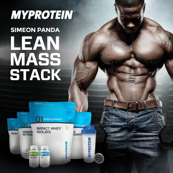 myprotein-bcaa-phuc-hoi-co-bap-gymstore