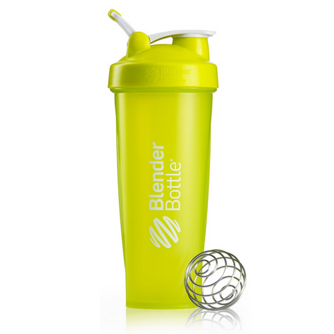 BlenderBottle Classic 32oz (960 ml)