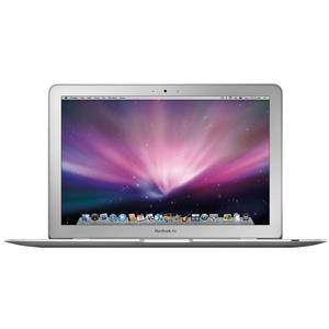 Macbook Pro ME664