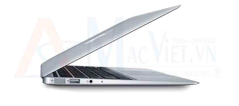 MacBook Air MC966