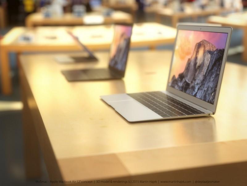 Dừng Chương Trình Máy Như Thế Nào Khi Macbook Air 2015 Bị Treo