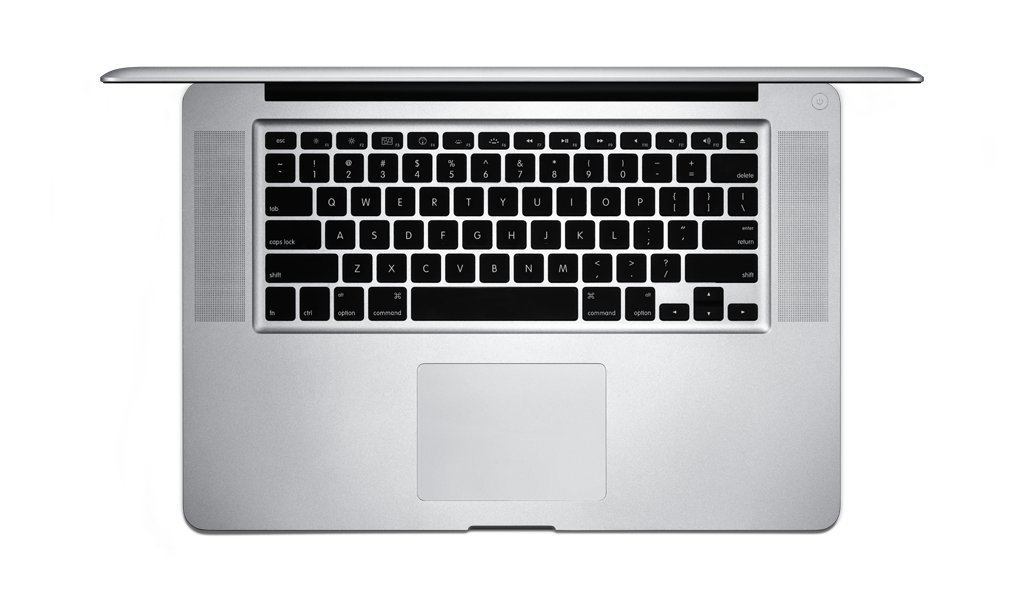 Macbook Pro MC 723