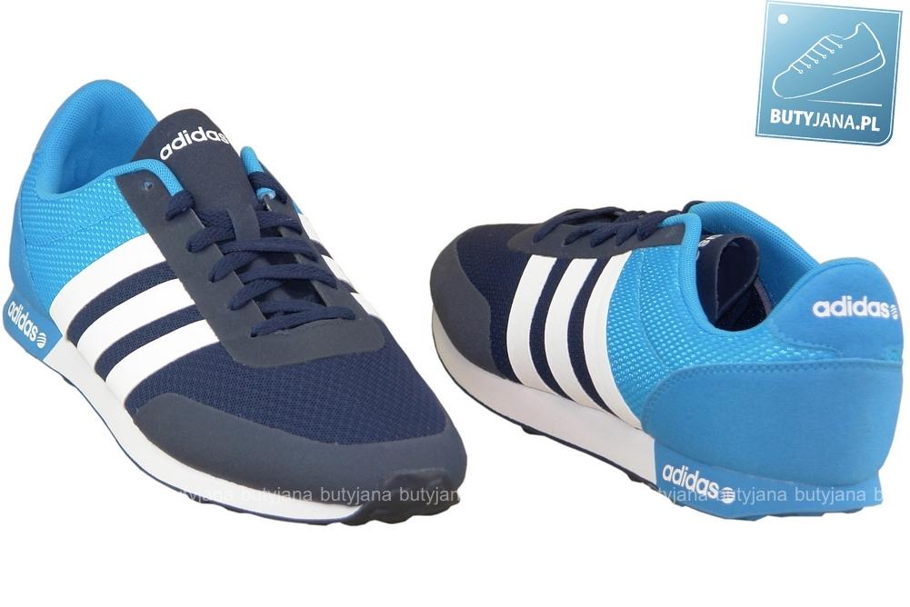 where can i buy adidas neo v racer vnxk ae662 0b074