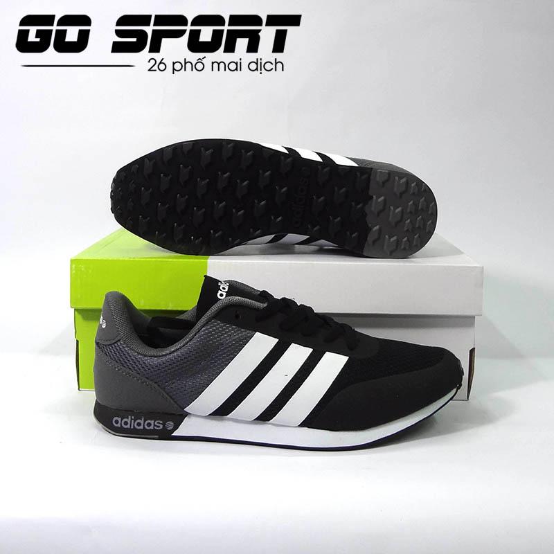 giày adidas neo vl trainer