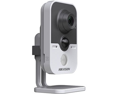Camera IP mini hồng ngoại HIKVISION DS-2CD2410F-IW