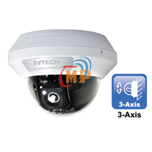 Camera Avtech Analog  Dome AVC163P