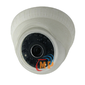 Camera Avtech Analog Dome KPC133ZADP