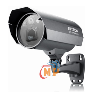 Camera Avtech Bullet IP AVM561P