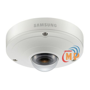 Camera Samsung IP SNF-7010V