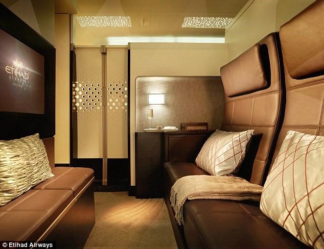 Vé máy bay đắt nhất hành tinh-thichdulich.com.vn