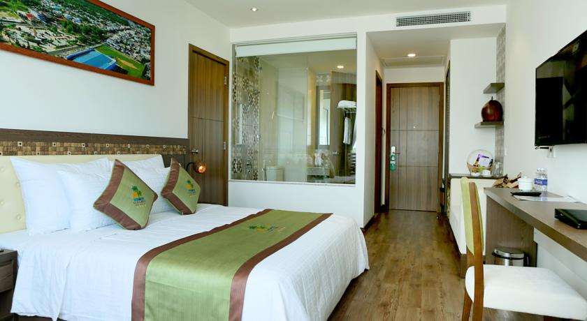 Ben Tre Riverside Resort-thichdulich.com.vn