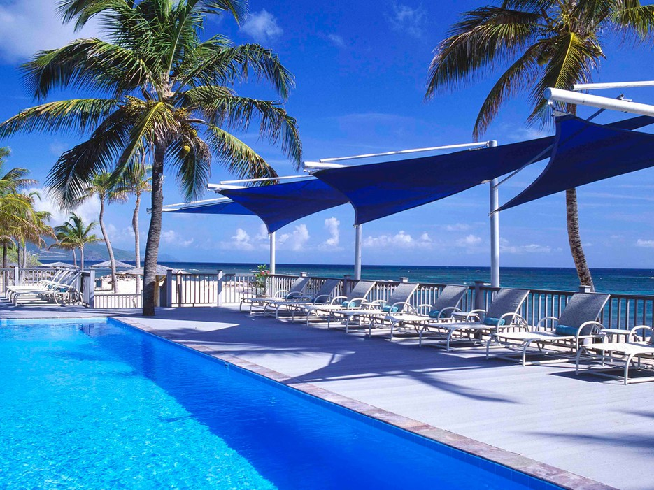 Nisbet Plantation Beach Club, Nevis-thichdulich.com.vn