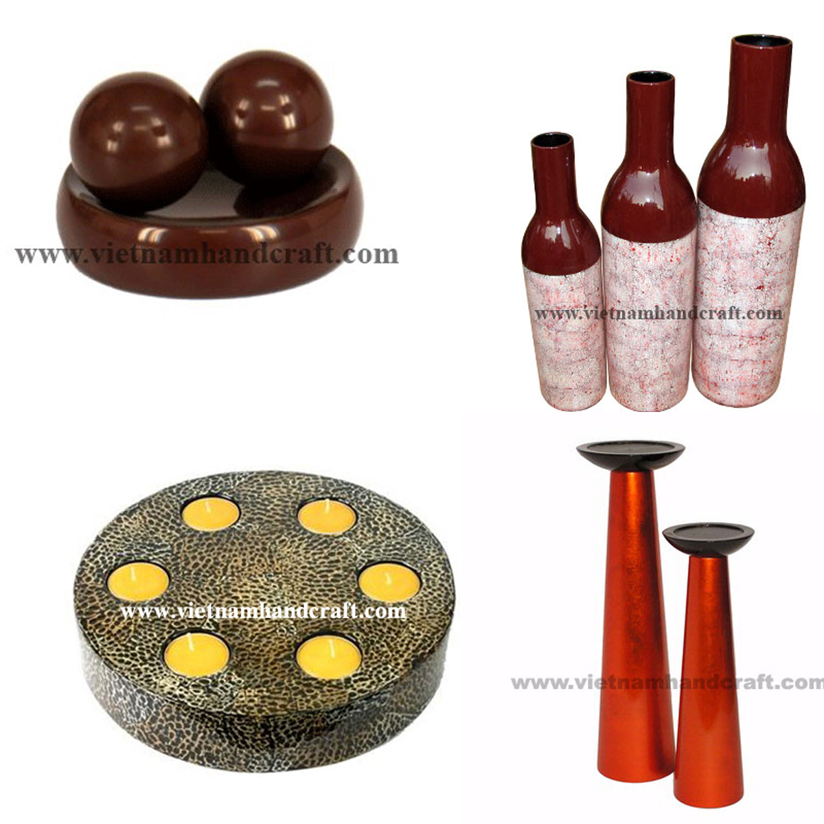 Handcrafted Indonesian Gifts And Tableware And Decorative Home Accents And  Home Decor Accessories Products Suppliers