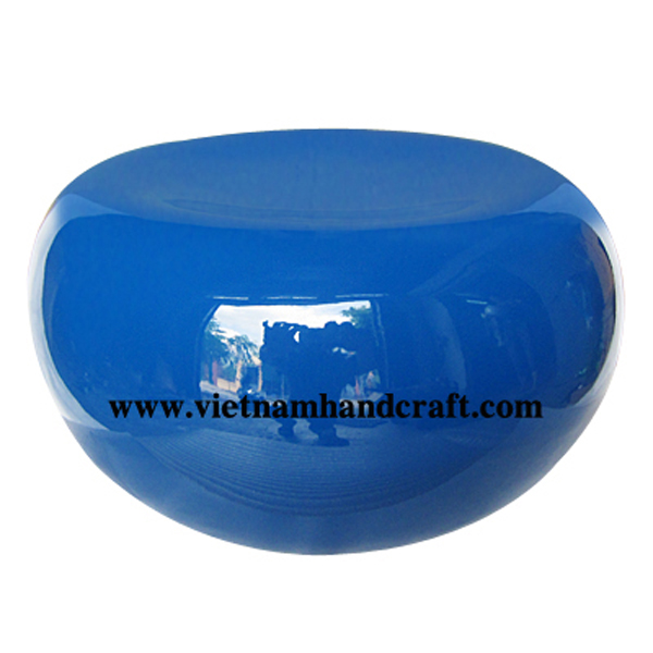handmade vietnamese lacquered decoration and houseware and lifestyle products