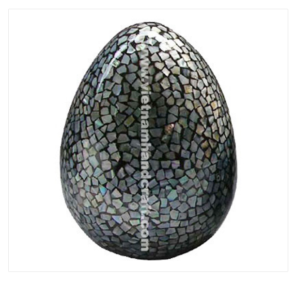 vietnam eggshell inlay lacquer home accessories