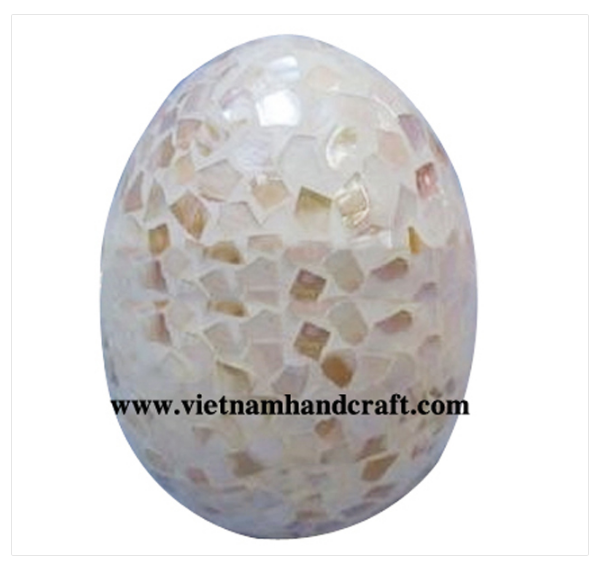 vietnamese eggshell inlay lacquer home accessories