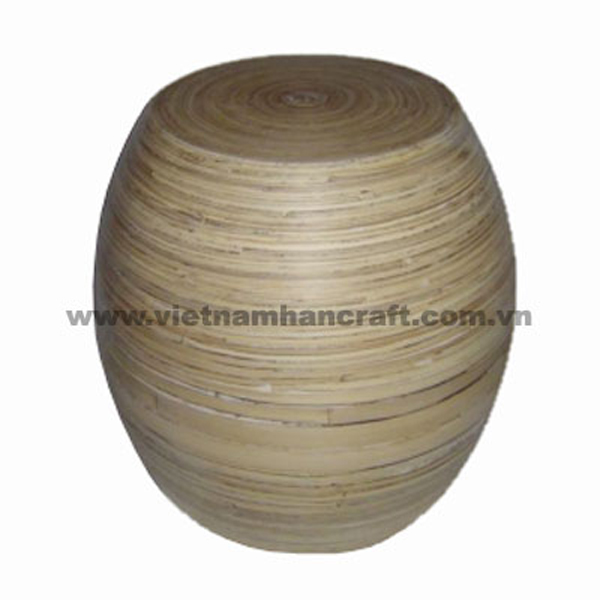vietnamese promotional and bathroom lacquer bamboo accessories products suppliers