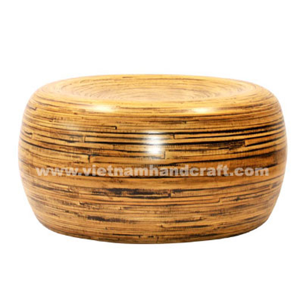 vietnamese bamboo lacquerware home furnishing accessories products producers and factories