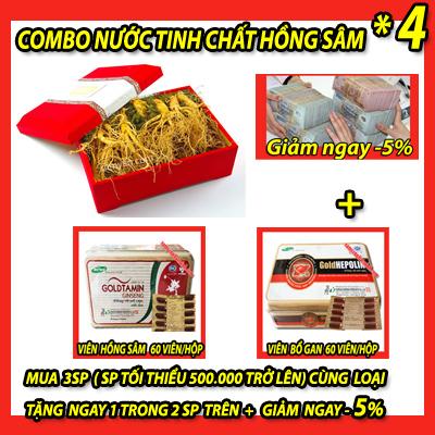 TINH-CHAT-HONG-SAM