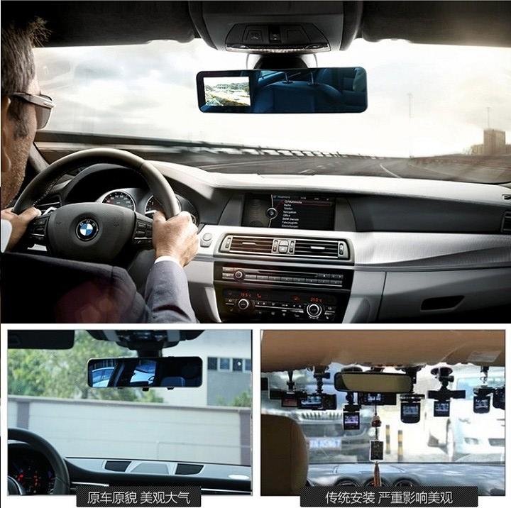 remax-cx-02-dvr-mirror-car-camera-record