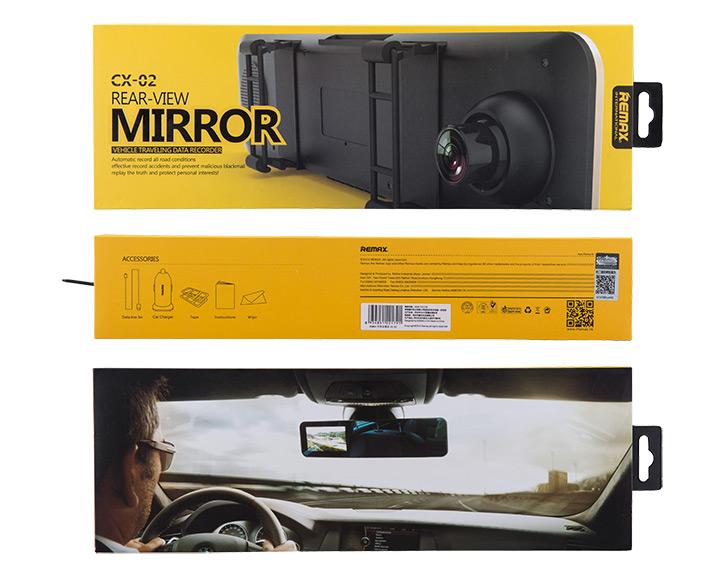 remax-dvr-rear-view-mirror-cx-02-black-7
