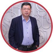 http://bizweb.dktcdn.net/100/021/721/files/10-nguyen-the-khai.jpg?v=1589641030043