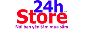 Store24h