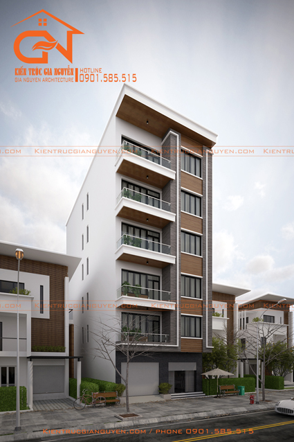 thiet-ke-can-ho-apartment