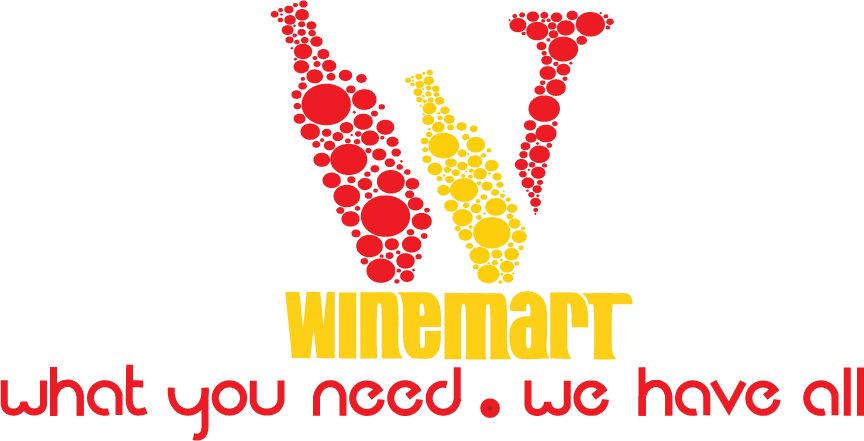 Winemart