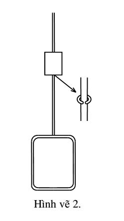 Cách lắp phao điện chống cạn