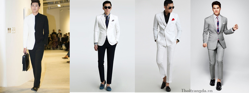 lợi ích sử dụng giày lười tăng chiều cao nam