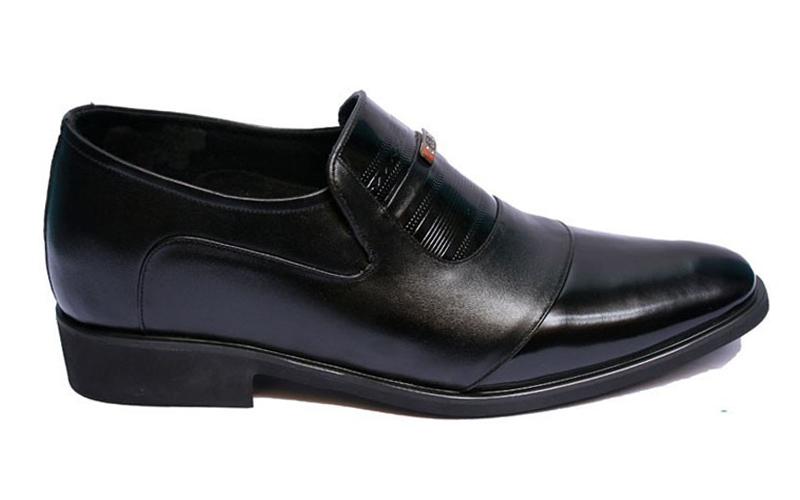 Giày mọi nam đẹp 2