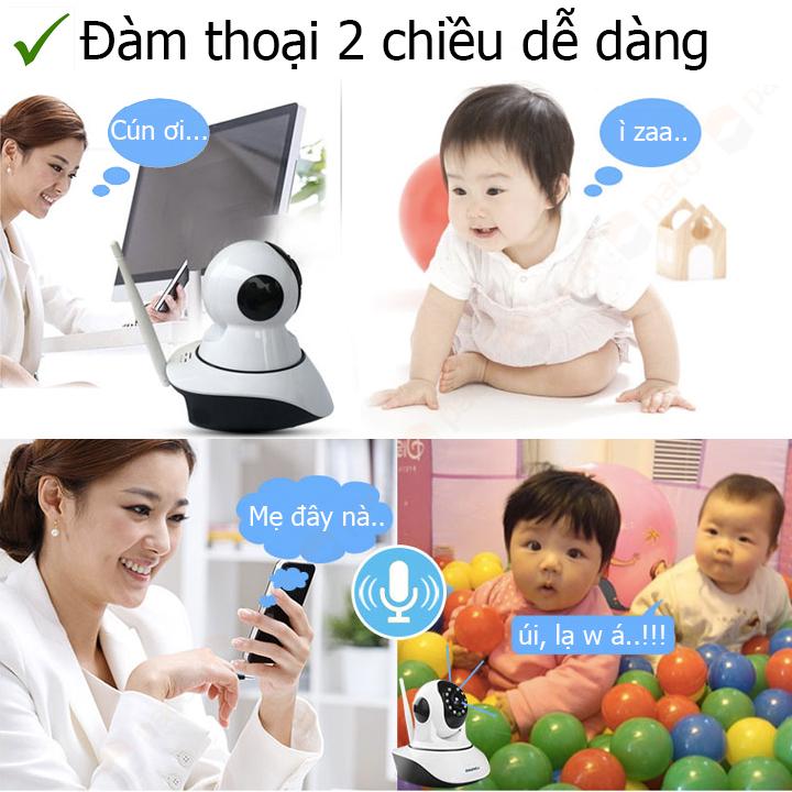 camera-ip-wifi-1