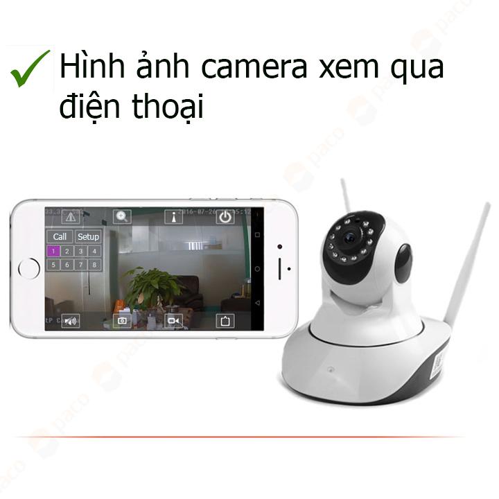 camera-ip-wifi-5