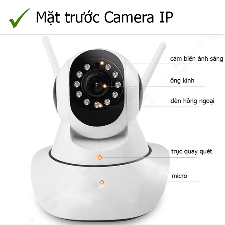 camera-ip-wifi-6