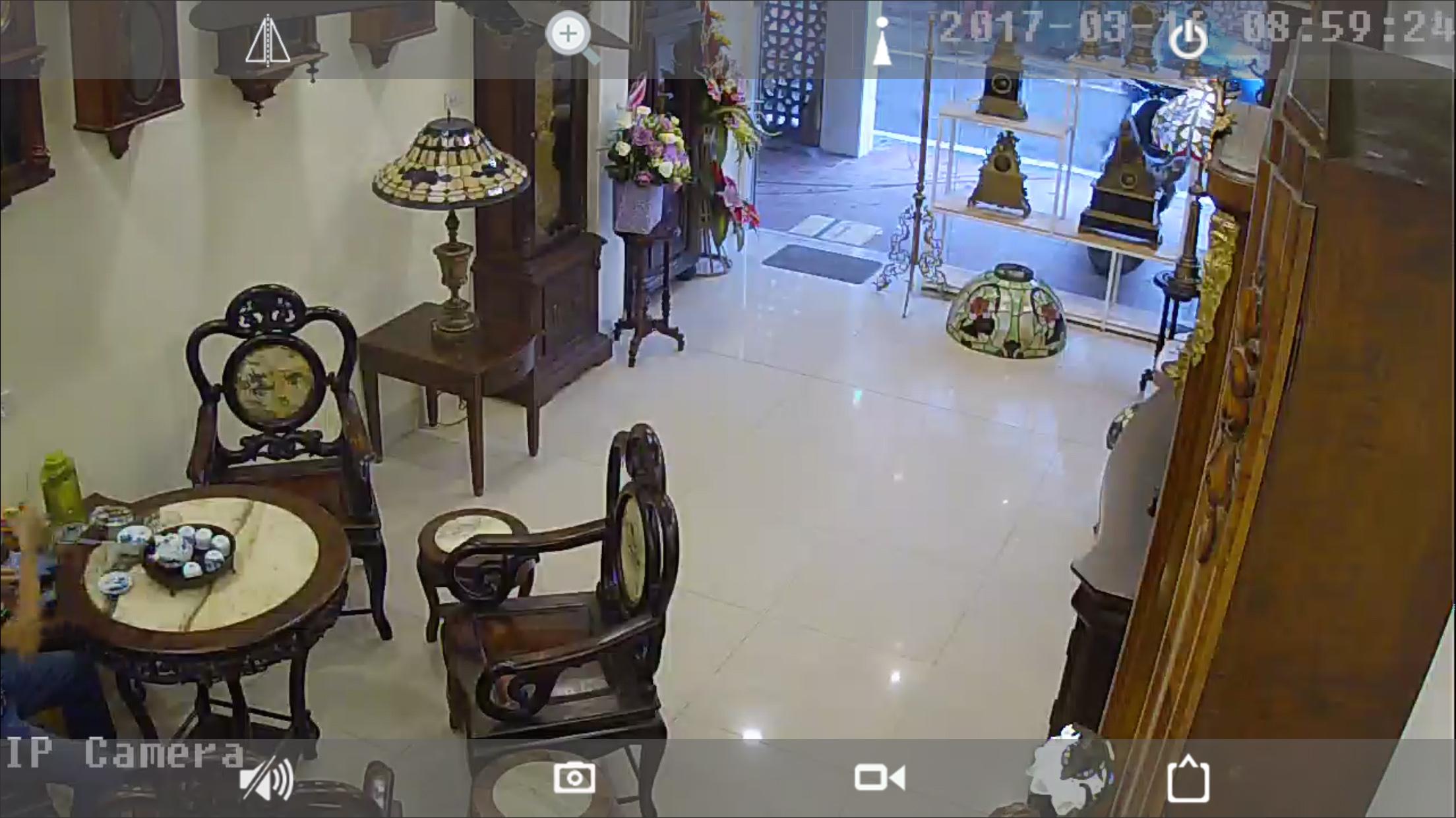 camera-ip-wifi-keye