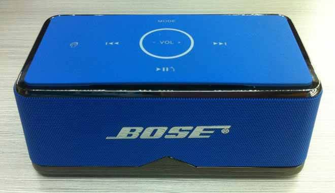 Loa Bluetooth Bose BE8