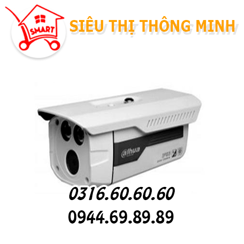 Camera Dahua HAC-HFW2120DP