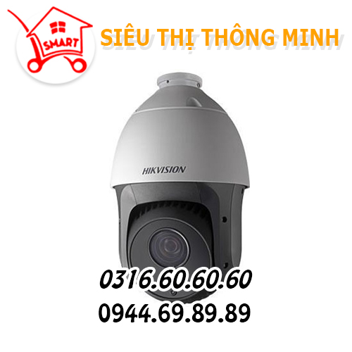 Camera Hikvision Full HD DS-2AE4223TI-D