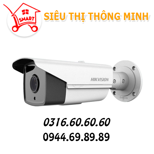 Camera Hikvision Full HD DS-2CE16D7T-IT3